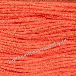 MULINA ARIADNA - kolor nr 1521 Nici