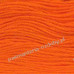 MULINA ARIADNA - kolor nr 1522 Pozostałe