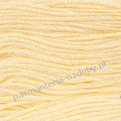 MULINA ARIADNA - kolor nr 1524 Druty, szydełka i czółenka