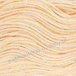 MULINA ARIADNA - kolor nr 1525 Szklane zwykłe