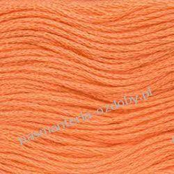 MULINA ARIADNA - kolor nr 1527 Rękodzieło