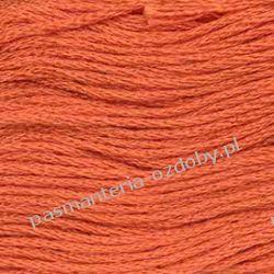 MULINA ARIADNA - kolor nr 1528 Nici