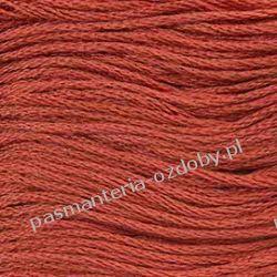 MULINA ARIADNA - kolor nr 1530 Rękodzieło