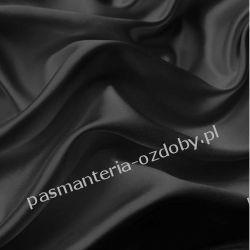 BARWNIK/ BARWNIKI DO TKANIN BEZ GOTOWANIA Argus - czarny Rękodzieło