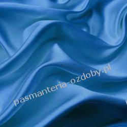 BARWNIK/ BARWNIKI DO TKANIN BEZ GOTOWANIA Argus - niebieski Akcesoria  krawieckie