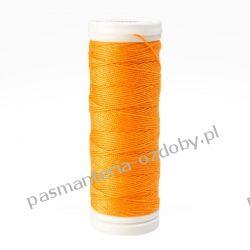 NICI DO JEANSU - Talia 30 - jasny pomarańczowy (7062) Szycie i dziewiarstwo