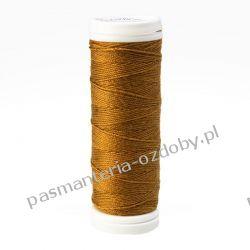 NICI DO JEANSU - Talia 30 - jasny brązowy (816) Szycie i dziewiarstwo