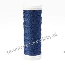 NICI DO JEANSU - Talia 30 - ciemny niebieski (731)