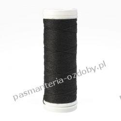 NICI DO JEANSU - Talia 30 - czarny (799)