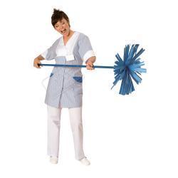 Clean-Line Art. 5015 Spodnie damskie