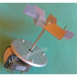 Silnik termoobiegu kuchenki AWP-03 Pozostałe