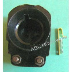 Oprawka żarówki do maszyny do szycia KL466/KL86 (101) Gazowo-Elektryczne