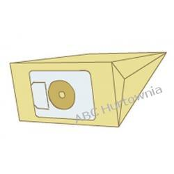 Worki papierowe N01 do odkurzaczy NUMATIC