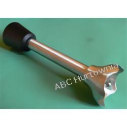 Nasadka miksująca metalowa kpl. 480.0300 Gazowo-Elektryczne