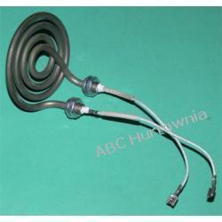 Grzałka do sterylizatora noży 1000W/230V NR. A0254 Żelazka