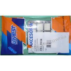 """Filtr klasy """"S"""" wylotowy 601201.4012 Części i akcesoria"""