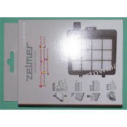 Filtr HEPA wylotowy 601201.0128 Lodówko - zamrażarki