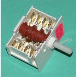 Łącznik krzywkowy piekarnika AMICA Kuchenki mikrofalowe