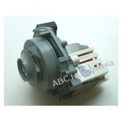 Pompa zmywarki Askoll ARISTON, INDESIT....  256523 Pozostałe