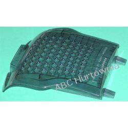 Pokrywa filtra/grill odkurzacza Electrolux  Worki