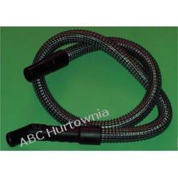 Wąż ssący FLEXI kpl. 800.0630 Lodówko - zamrażarki