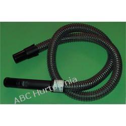 Wąż ssący FLEXI kpl. 321.0110