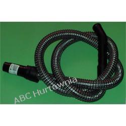Wąż ssący FLEXI kpl. 519.0275 Lodówki
