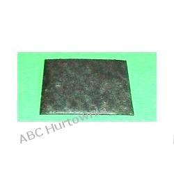 Filtr powietrza wylotowego 900.0031 Sokowirówki