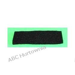 Filtr powietrza wylotowego 700.0007 Kuchenki mikrofalowe