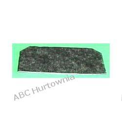 Filtr powietrza wylotowego 321.0018 Pralki