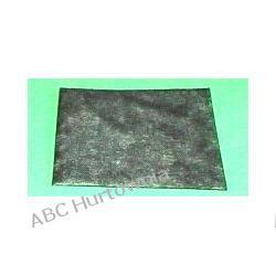 Filtr powietrza wylotowego 2000.0073 Filtry