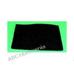Filtr powietrza wlotowego 1010.0015 Kuchenki mikrofalowe