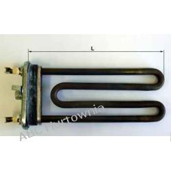 Grzałka do pralki SL 02.671 Kuchenki mikrofalowe