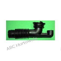 Wąż gumowy zbiornik-filtr Z-1427 Kuchenki mikrofalowe