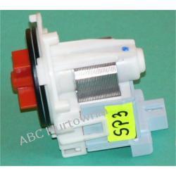 Silnik pompki pralki (SP3) Lodówki