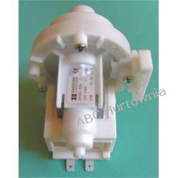 Pompka magnetyczna pralki POLAR (APS-25) Filtry