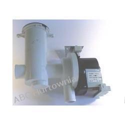Pompka magnetyczna pralki POLAR (P-01) Części i akcesoria