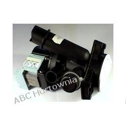 Pompka magnetyczna pralki CANDY (P-03) Elektryczne