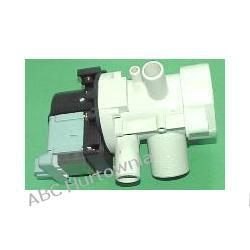Pompka magnetyczna pralki POLAR (V-PDN)