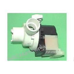 Pompka magnetyczna pralki INDESIT (P-09)