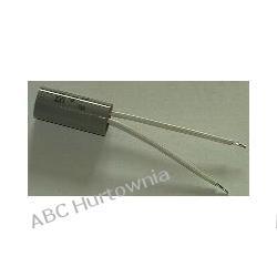 Kondensator przeciwzakłóceniowy KSPpz-5 Worki