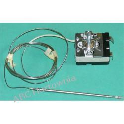 Regulator temperatury piekarnika B118-A3 Pozostałe