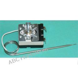 Regulator temperatury piekarnika B118-A1 Worki