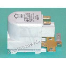 Filtr przeciwzakłóceniowy X17-1 Filtry