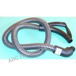Wąż ssący FLEXI kpl. 539.0000 Worki