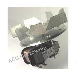 Silnik termoobiegu kuchenki AWP-01