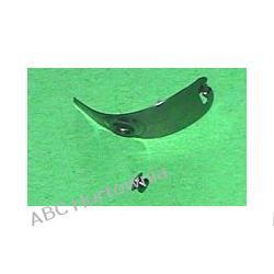 Sprężynka i wkręt do bębenka / maszyny do szycia   (058)