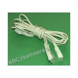Przewód zasilający 48-2 (P-ASN22) Okapy