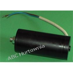 Kondensator rozruchowy 160uF Filtry