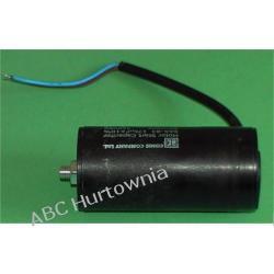 Kondensator rozruchowy 175uF